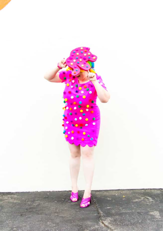 diy-circus-animal-cookie-costume-3