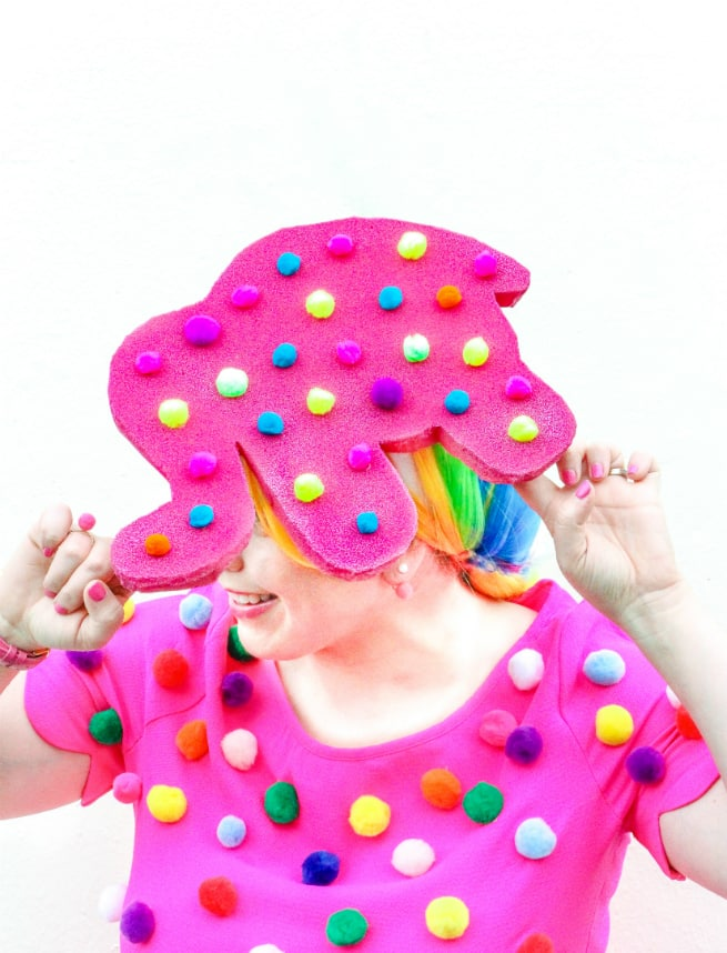 diy-circus-animal-cookie-costume-headpiece-1