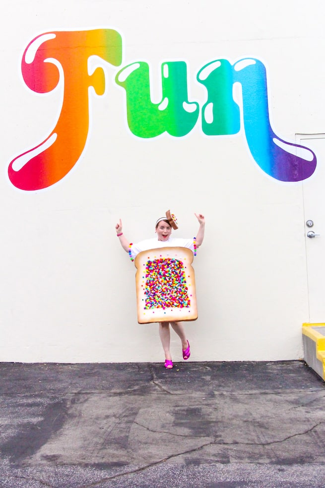 diy-fairy-bread-halloween-costume-fun