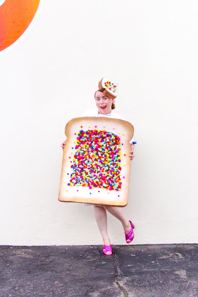 diy-fairy-bread-halloween-costume