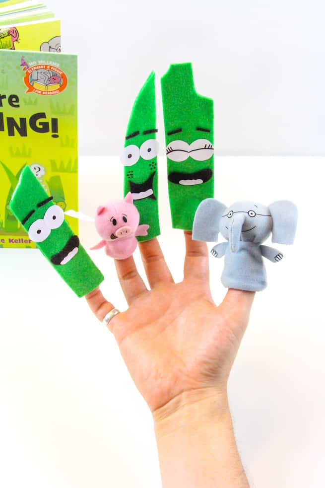 diy-finger-puppets-6