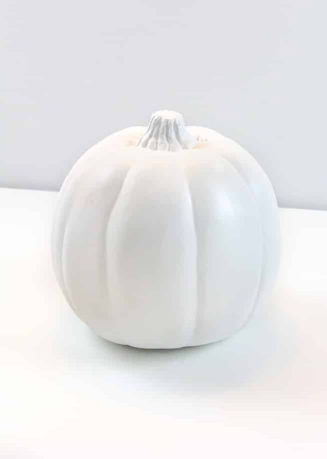 diy-pokemon-halloween-pumpkins-step-2