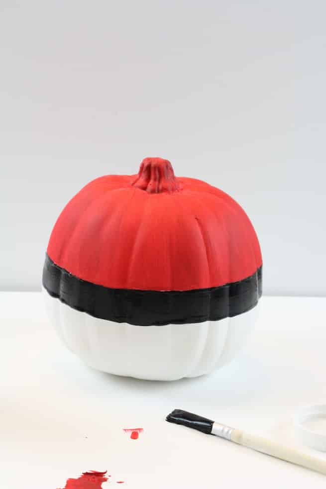 diy-pokemon-halloween-pumpkins-step-4