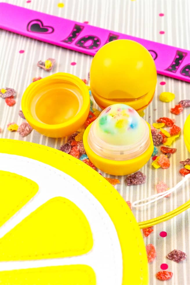 diy-post-fruity-pebbles-lip-balm-1