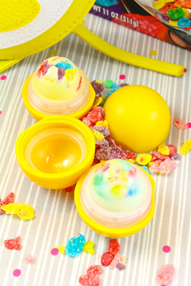 diy-post-fruity-pebbles-lip-balm-2
