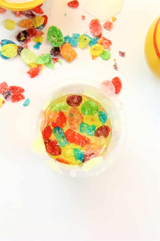 diy-post-fruity-pebbles-lip-balm-step-1
