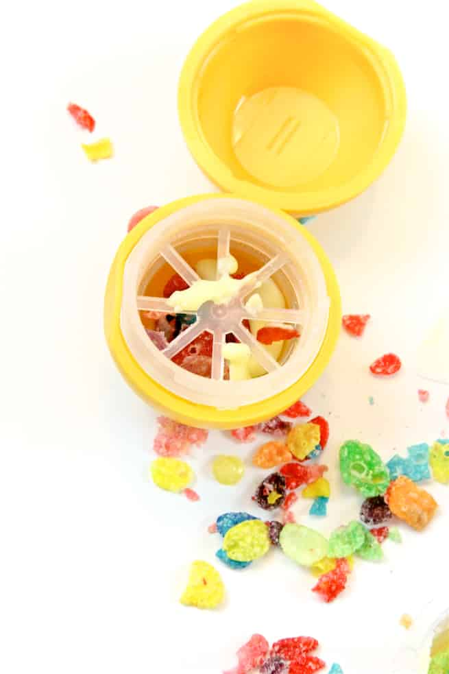diy-post-fruity-pebbles-lip-balm-step-2