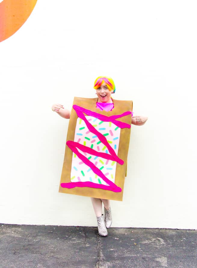 diy-toaster-pastry-costume-1