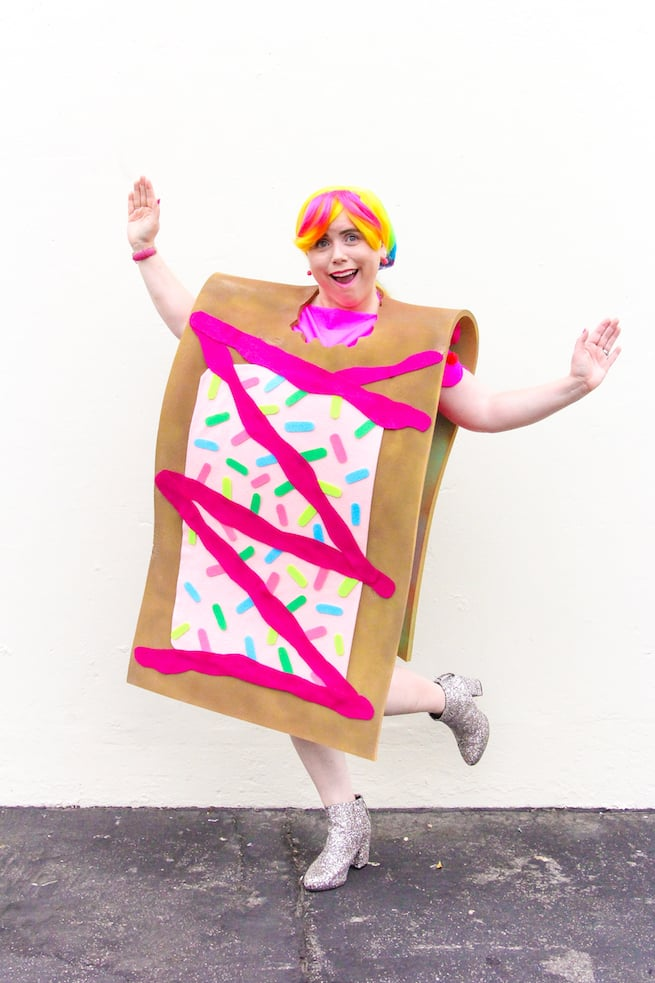 diy-toaster-pastry-costume-main