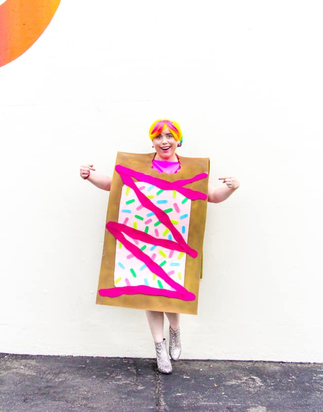 diy-toaster-pastry-costume
