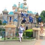 Hey Girl Hey! Dying To Go To Disneyland!