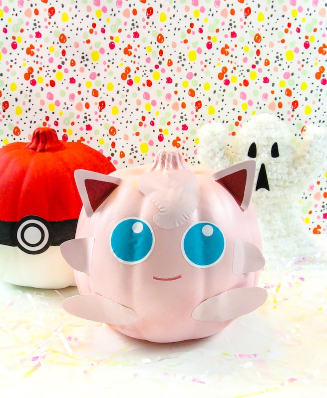 easy-diy-pokemon-halloween-pumpkins