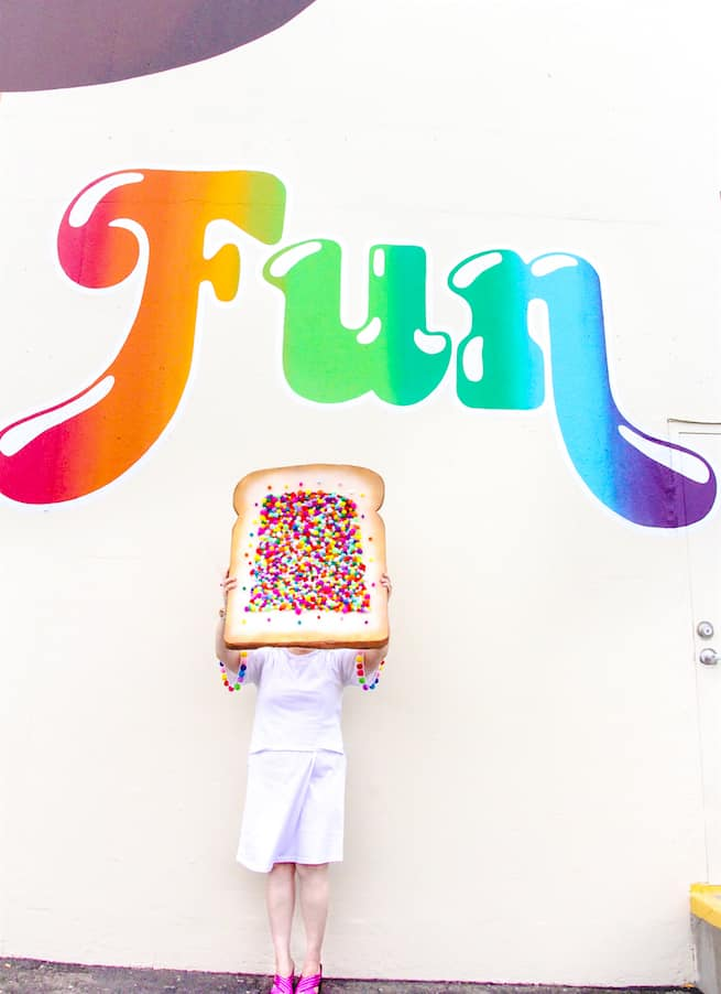 fun-diy-fairy-bread-halloween-costume