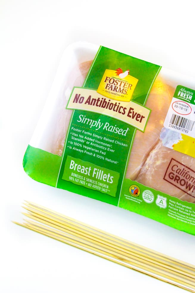 foster-farms-yummy-broiled-chicken-kabobs