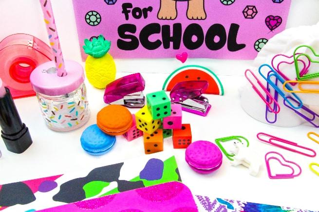 free-printable-locker-posters-cute-school-supplies-10