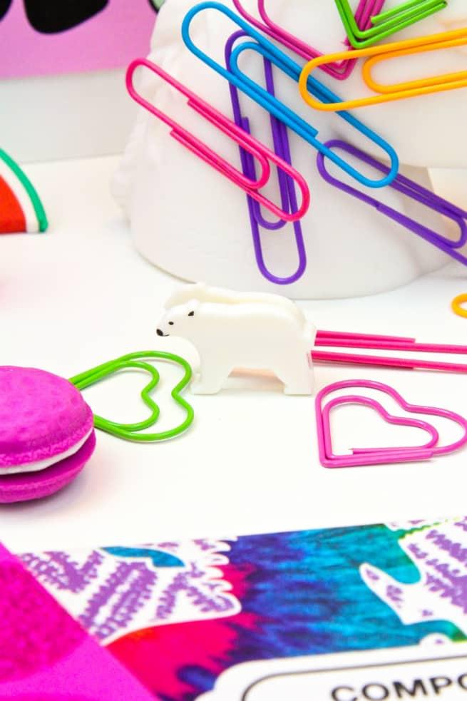 free-printable-locker-posters-cute-school-supplies-11