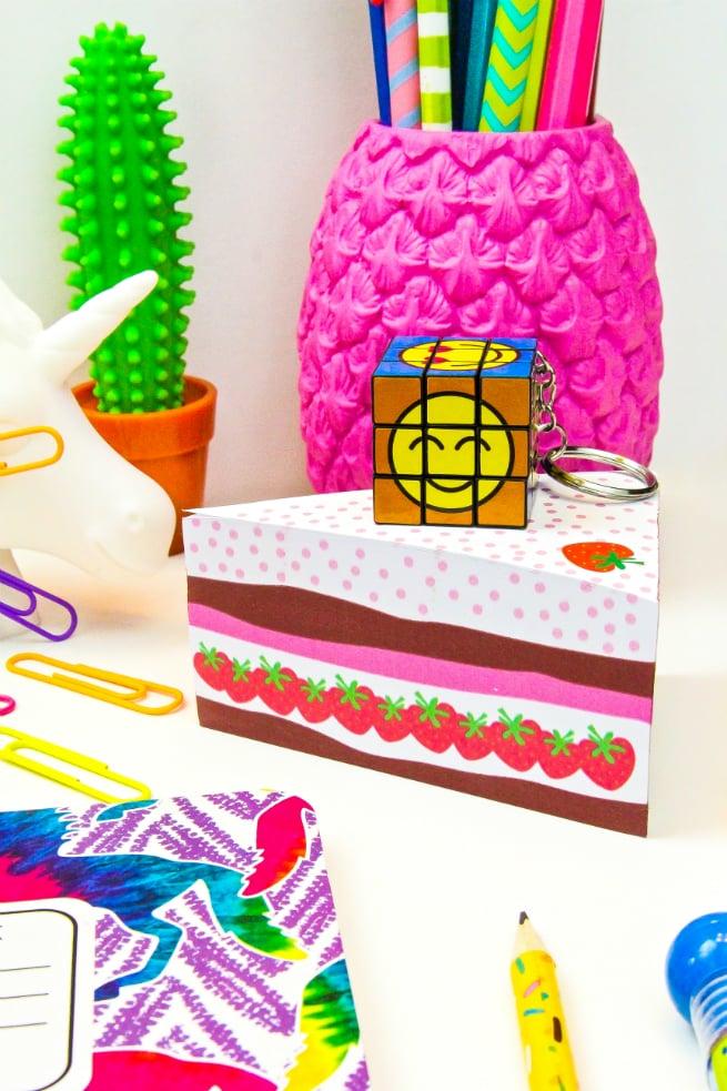 free-printable-locker-posters-cute-school-supplies-12