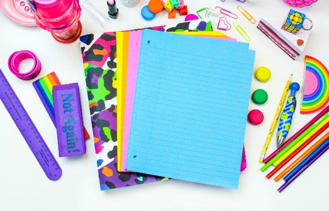 free-printable-locker-posters-cute-school-supplies-14