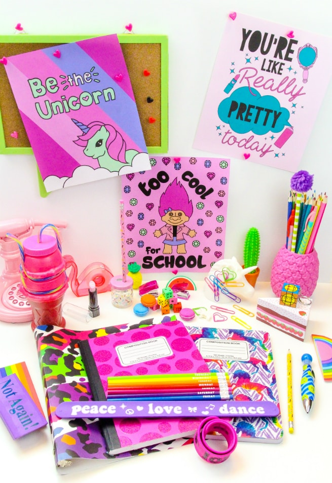 free-printable-locker-posters-cute-school-supplies-2