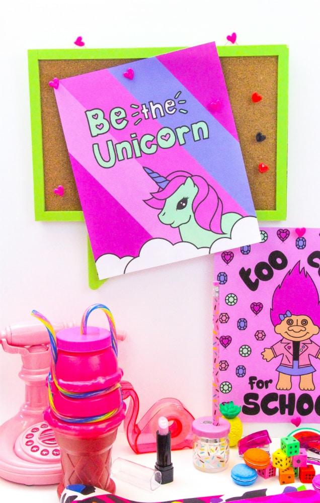 free-printable-locker-posters-cute-school-supplies-3