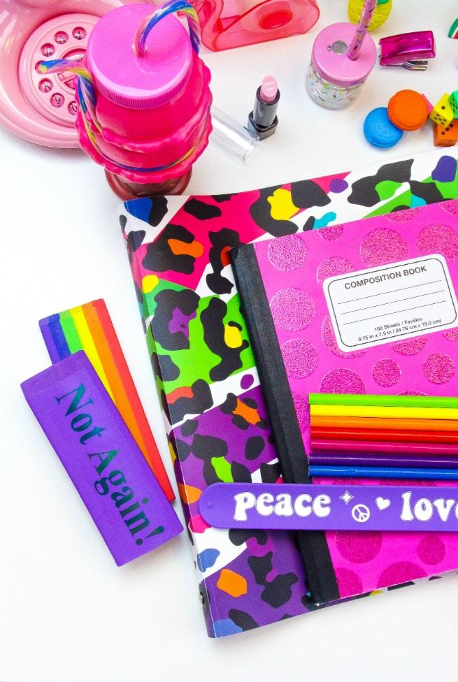 free-printable-locker-posters-cute-school-supplies-5