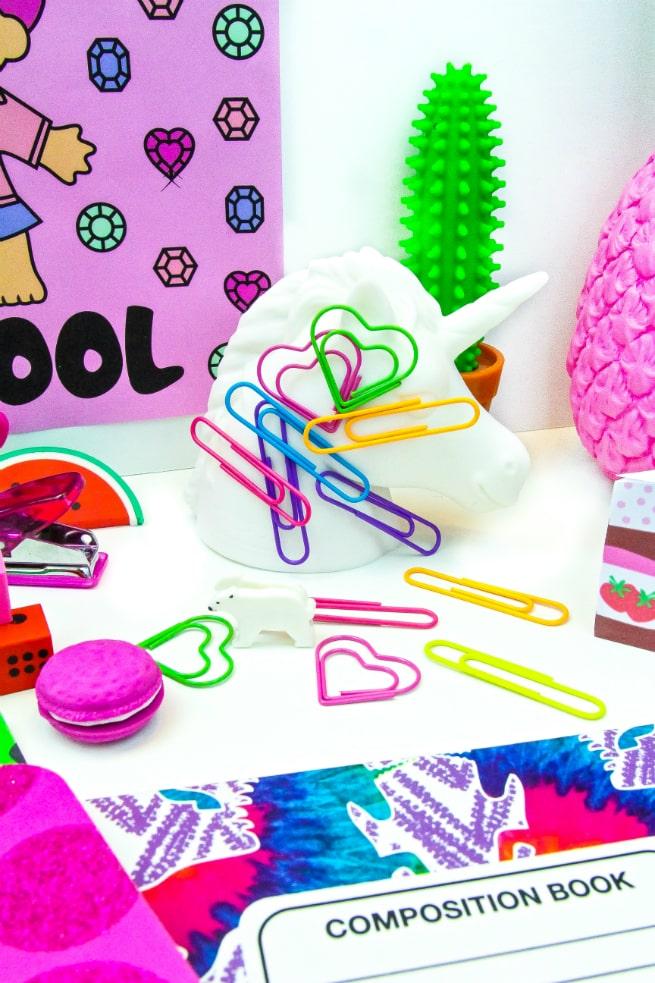 free-printable-locker-posters-cute-school-supplies-6
