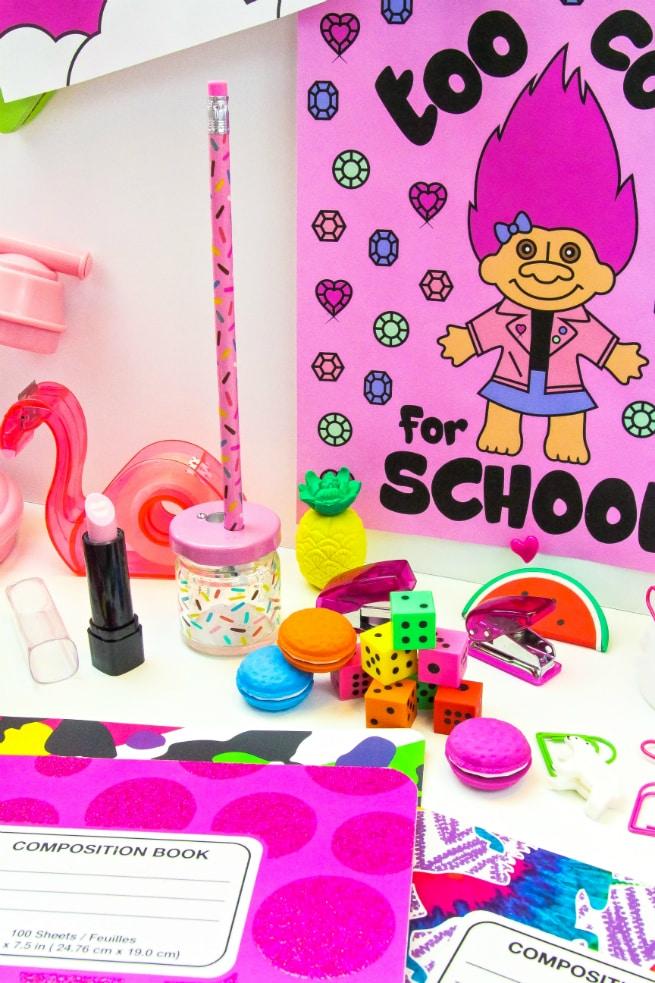 free-printable-locker-posters-cute-school-supplies-8