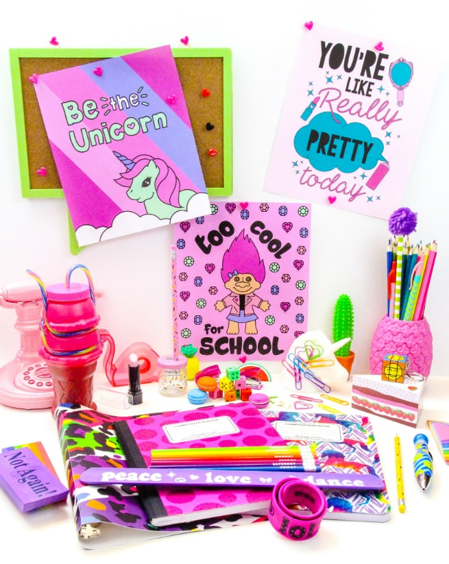 free-printable-locker-posters-cute-school-supplies