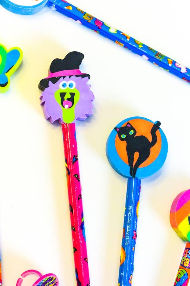 halloween-lisa-frank-product-inspiration-pencils