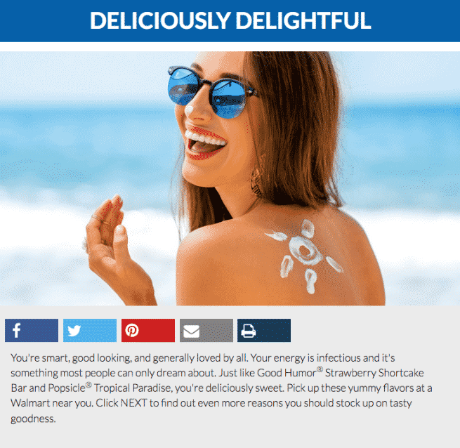 ice-cream-personality