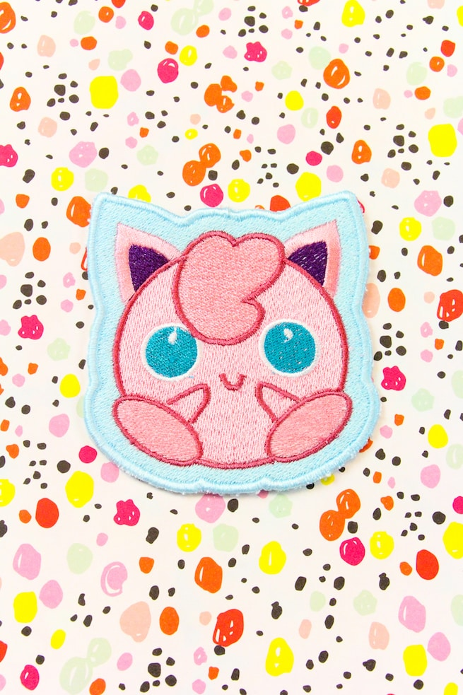 jigglypuff-patch