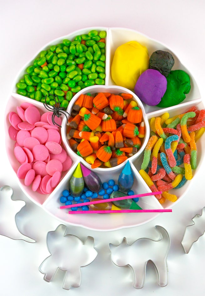 lisa-frank-inspired-neon-halloween-cake-candy-supplies-2