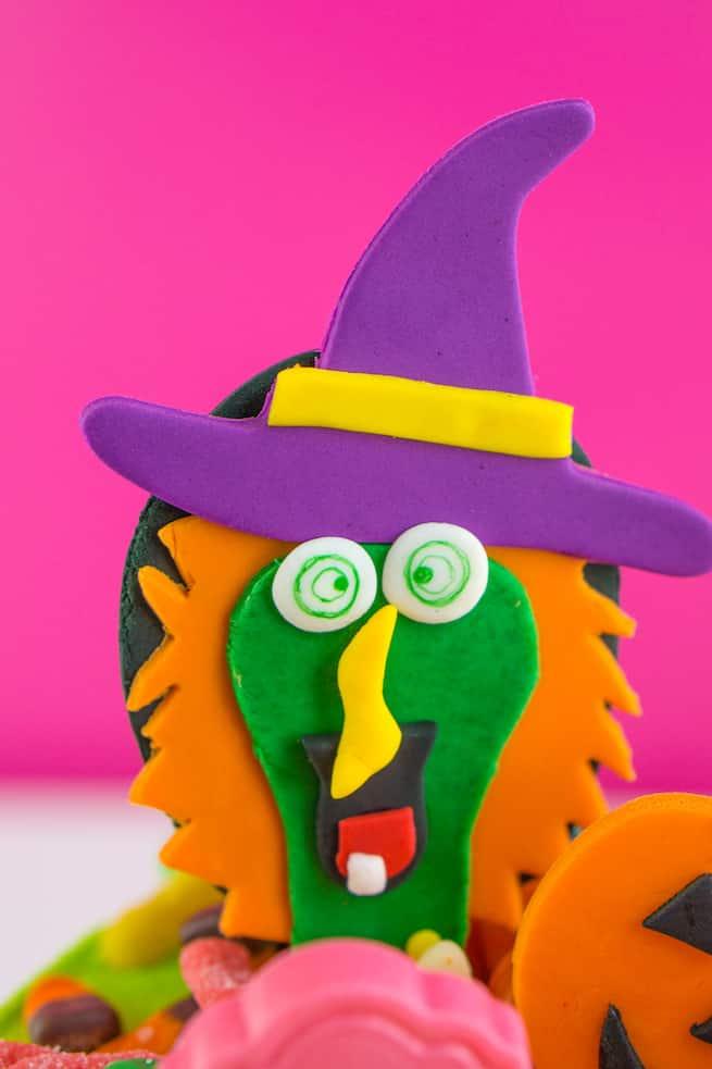 lisa-frank-inspired-neon-halloween-cake-diy