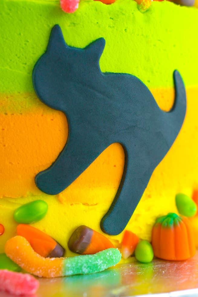 lisa-frank-inspired-neon-halloween-cake-tutorial