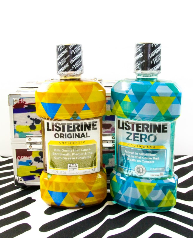 listerine-bottle-design-1