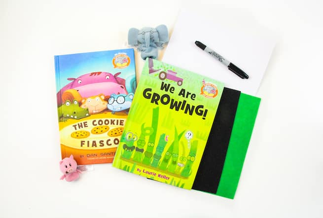 mowillems-series-books-diy-finger-puppets