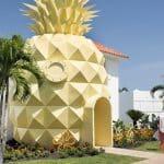 A Fun Trip To Nickelodeon Hotels & Resorts Punta Cana!
