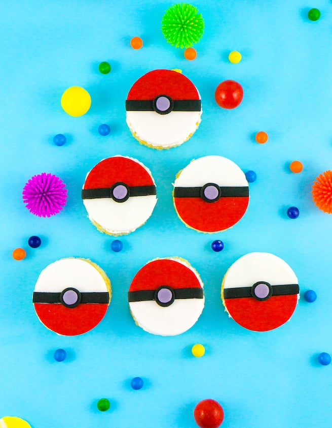 pokeball-rice-krispy-treats-2