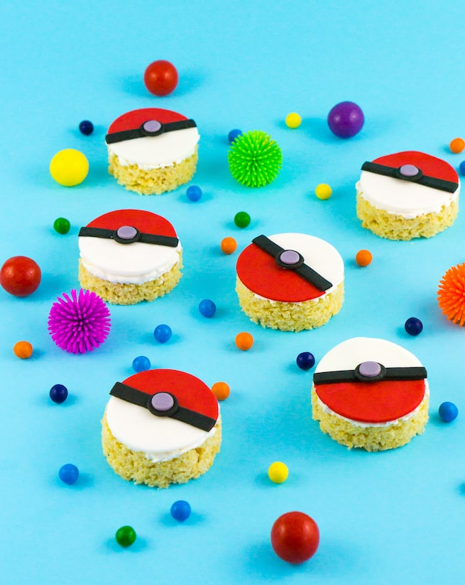 pokeball-rice-krispy-treats-3