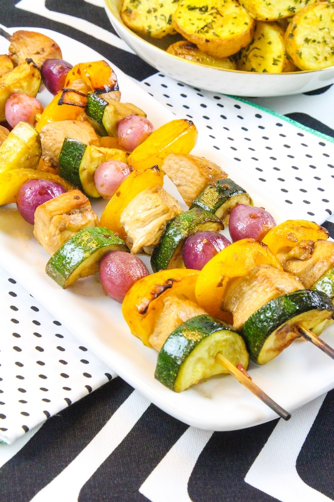yummy-broiled-chicken-kabobs-recipe-1