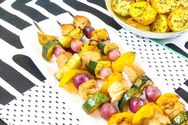 yummy-broiled-chicken-kabobs-recipe-cu