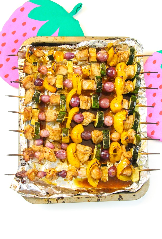 yummy-broiled-chicken-kabobs-step-4