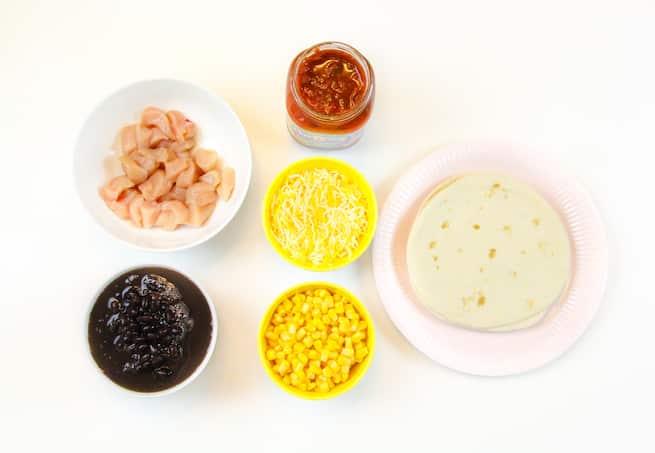 crockpot-chicken-taco-ingredients