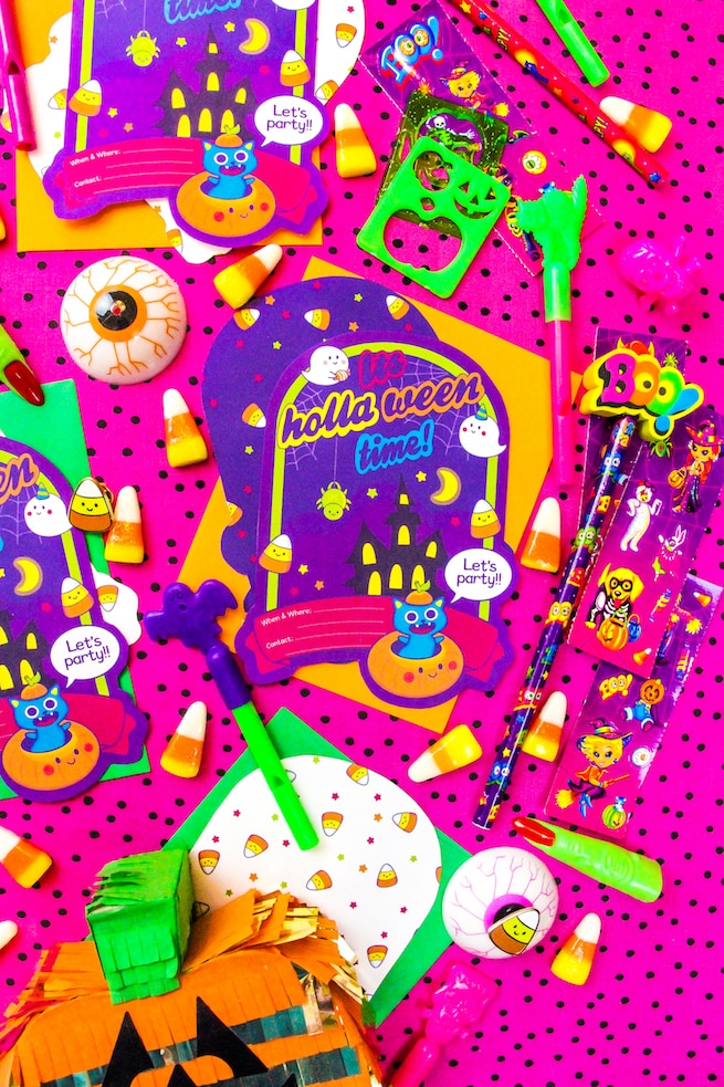 90s-throwback-halloween-party-printable-invites