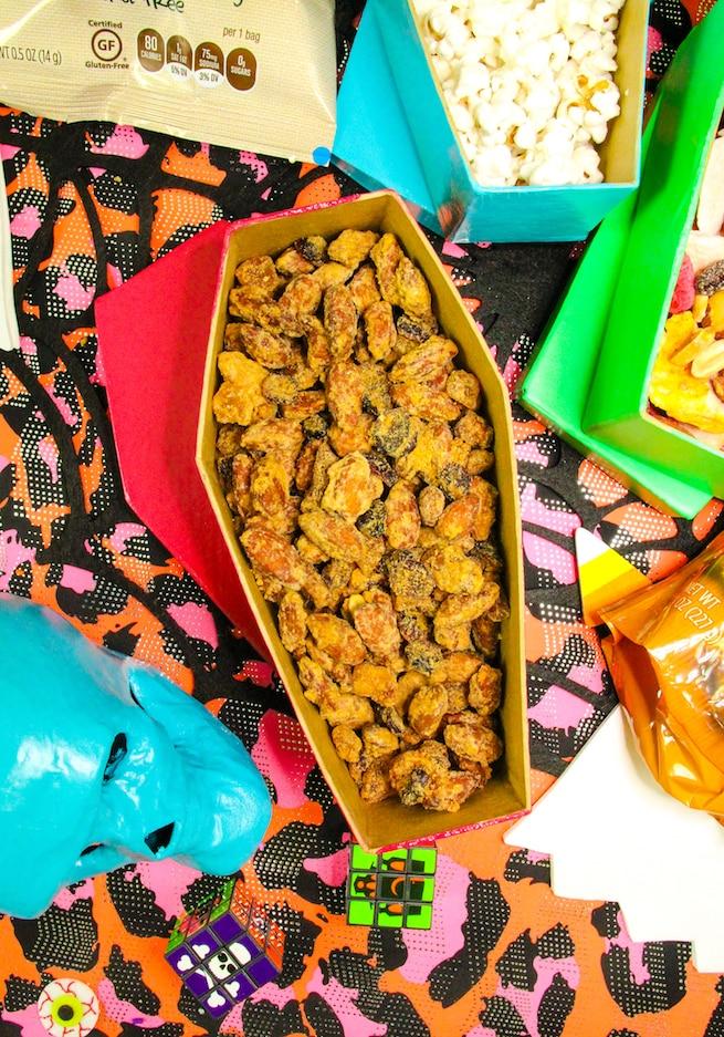 cvs-healthy-halloween-treats-2
