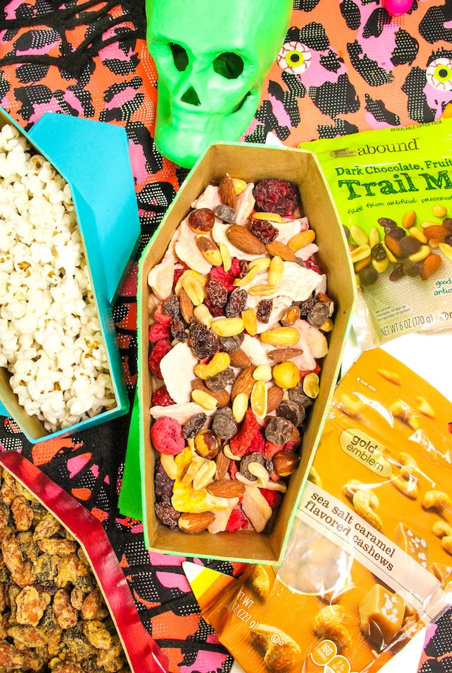 cvs-healthy-halloween-treats-3