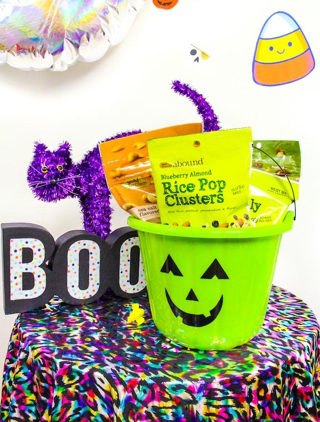 cvs-healthy-halloween-treats-4