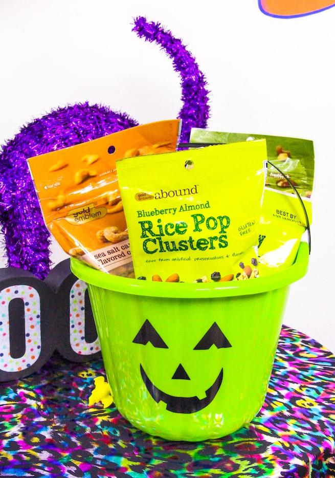 cvs-healthy-halloween-treats-5