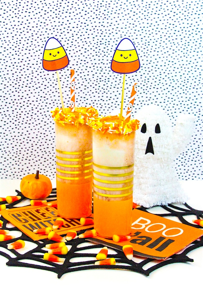 candy-corn-creamsicle-cocktail-drink-recipe-1