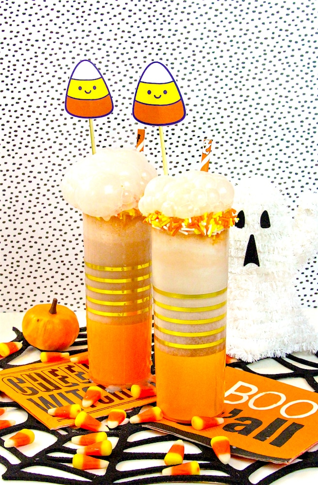 candy-corn-creamsicle-cocktail-drink-recipe-2
